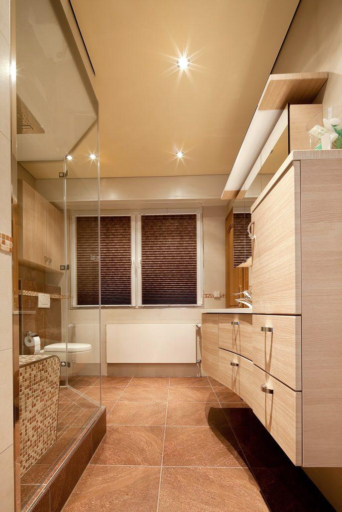 badm bel nach ma aus eigener fertigung becker staudt. Black Bedroom Furniture Sets. Home Design Ideas