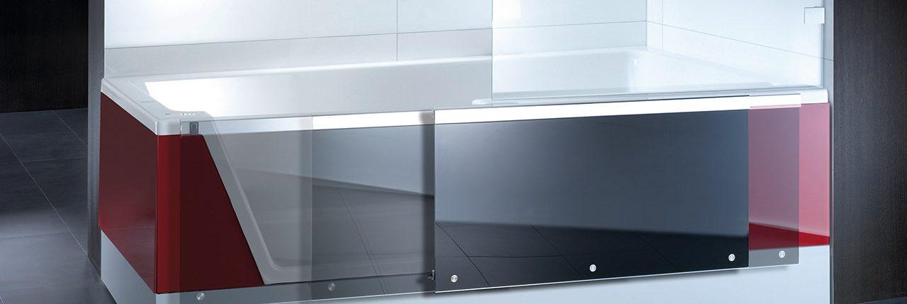 barrierefreie und altersgerechte badrenovierung becker staudt gmbh trier. Black Bedroom Furniture Sets. Home Design Ideas
