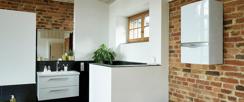 w rmepumpen und heizanlagen mit brennwerttechnik becker staudt gmbh trier. Black Bedroom Furniture Sets. Home Design Ideas