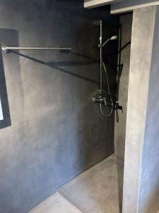 badrenovierung-10-bo-neu_2018-04-05